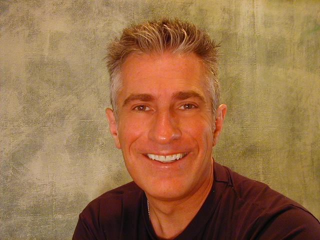 Brian Patella