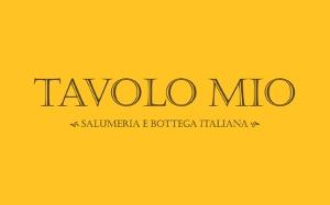 Tavolomio.com