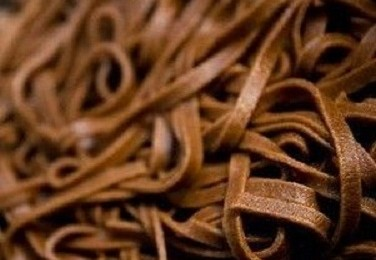 chocolate-pasta_linguine